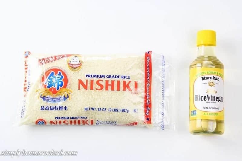 sushi edited-2