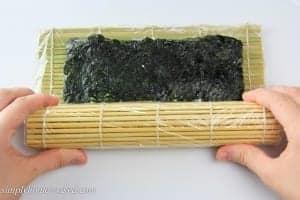 sushi edited-25