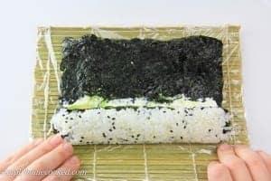 sushi edited-27