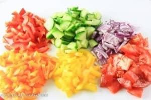 tomato feta salad edited-2