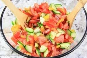 tomato feta salad edited-3
