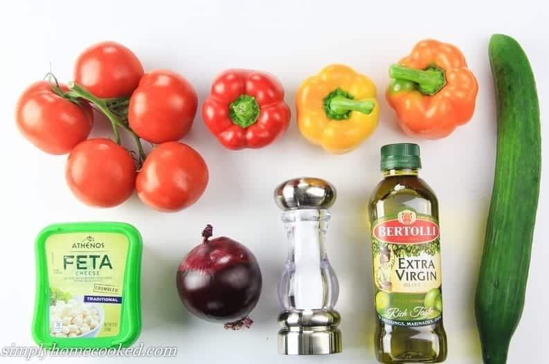 tomato feta salad edited
