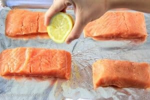pesto salmon-4