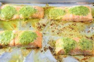 pesto salmon-6