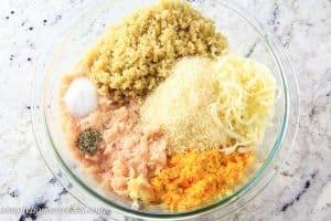 quinoa chicken nuggets edited-10