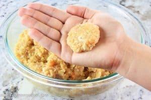 quinoa chicken nuggets edited-13