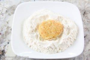quinoa chicken nuggets edited-14