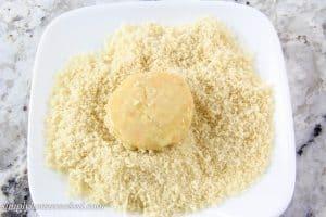 quinoa chicken nuggets edited-17