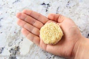 quinoa chicken nuggets edited-19