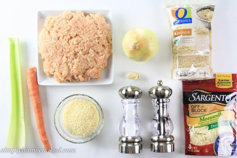 quinoa chicken nuggets edited-2