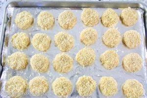 quinoa chicken nuggets edited-20