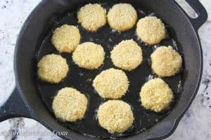 quinoa chicken nuggets edited-21