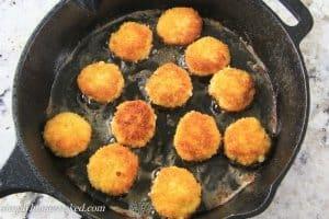 quinoa chicken nuggets edited-22