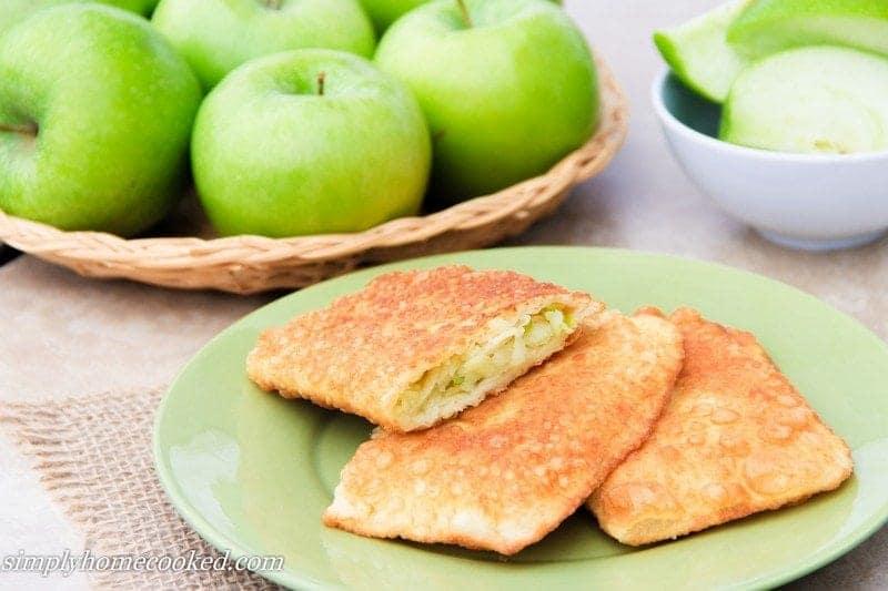 apple chibureki 2 edited