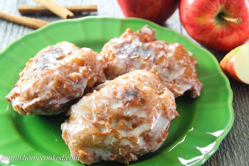apple fritters edited-25