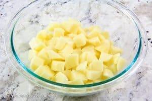 Potato leek soup edited_-12