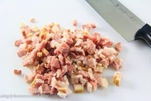 Potato leek soup edited_-3