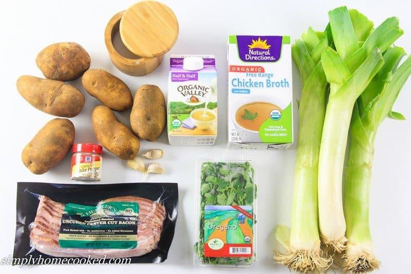 Potato leek soup edited_