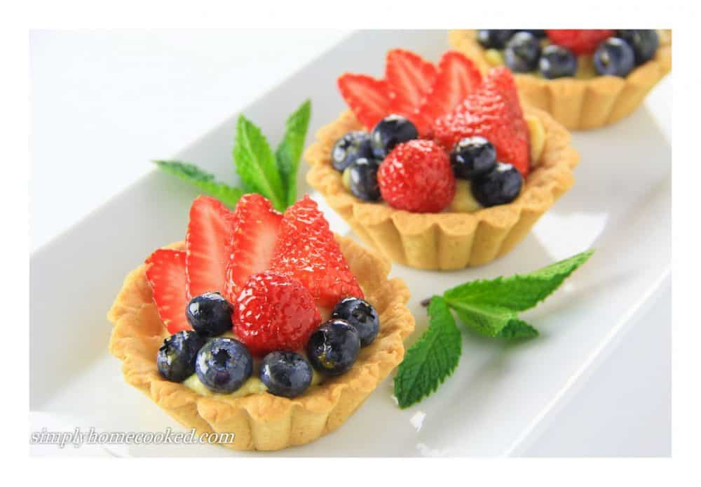 berry-tartlets-blog-slider-4