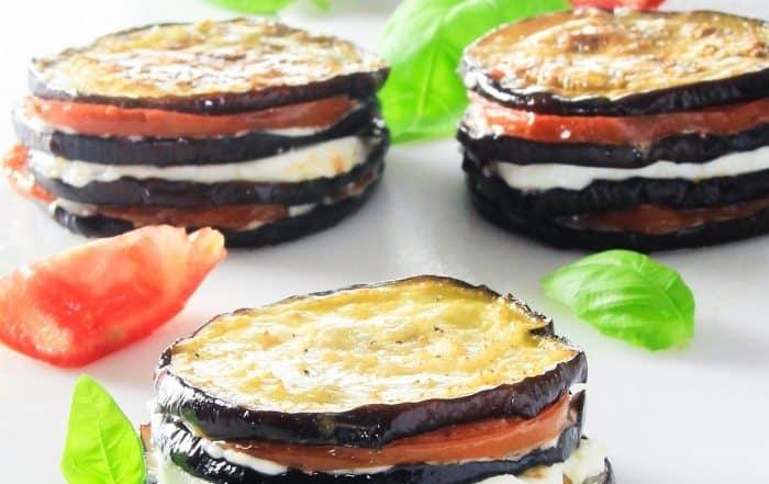 eggplant napoleon edited 2-2