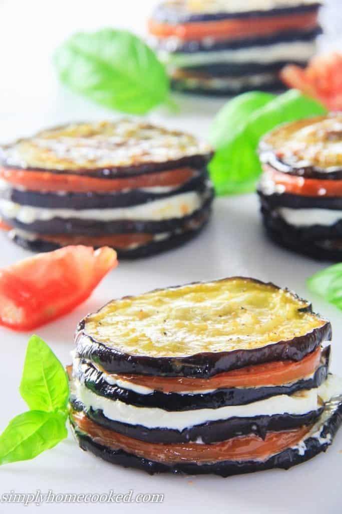 eggplant napoleon edited 2