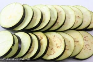 eggplant napoleon edited_-2