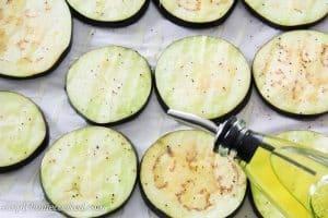 eggplant napoleon edited_-6