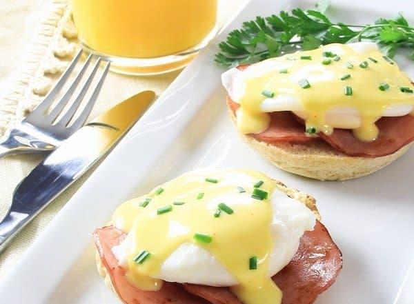 eggs benedict edited_-10