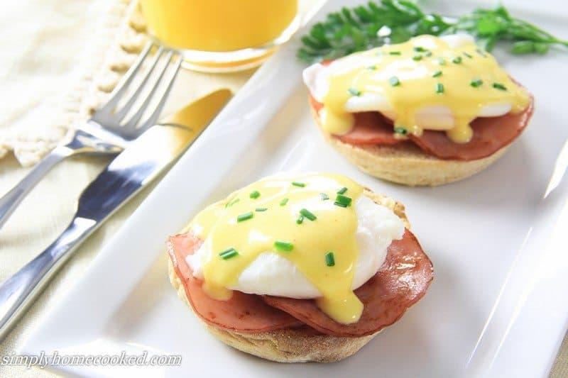 eggs benedict edited_-9