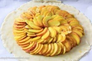peach galette edited-14