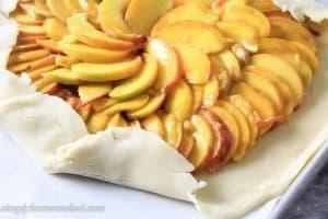 peach galette edited-15
