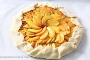 peach galette edited-16