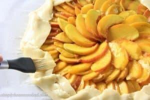 peach galette edited-17