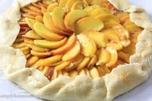 peach galette edited-18