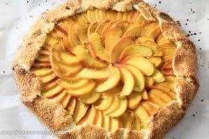peach galette edited-19