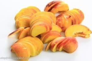 peach galette edited-8