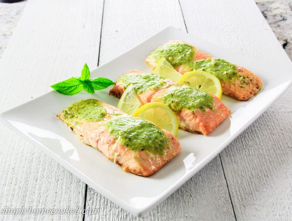 pesto-salmon-blog-slider2