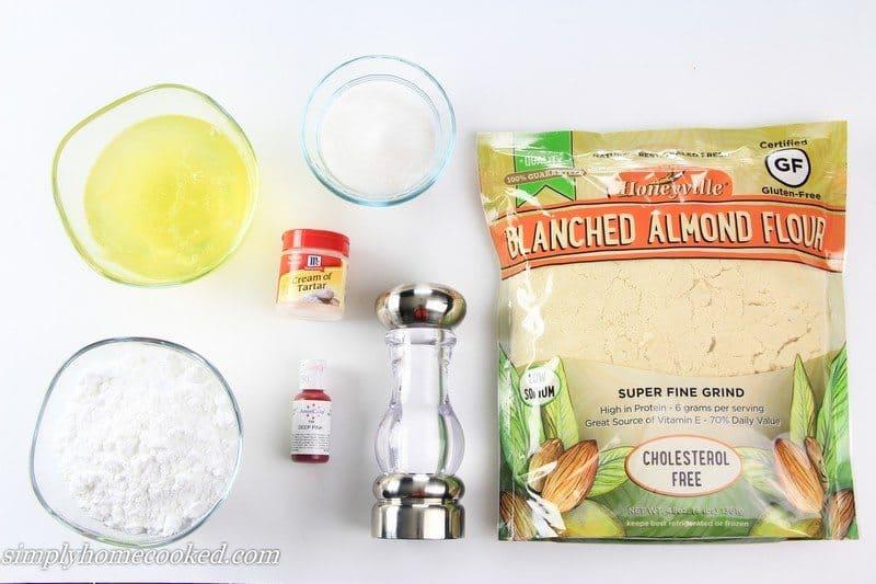 white choc rasp macarons edited-18