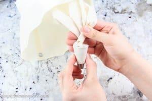 white choc rasp macarons edited-31