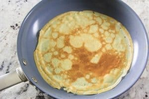 crepes edited-10
