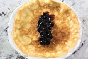 crepes edited-12