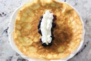 crepes edited-13