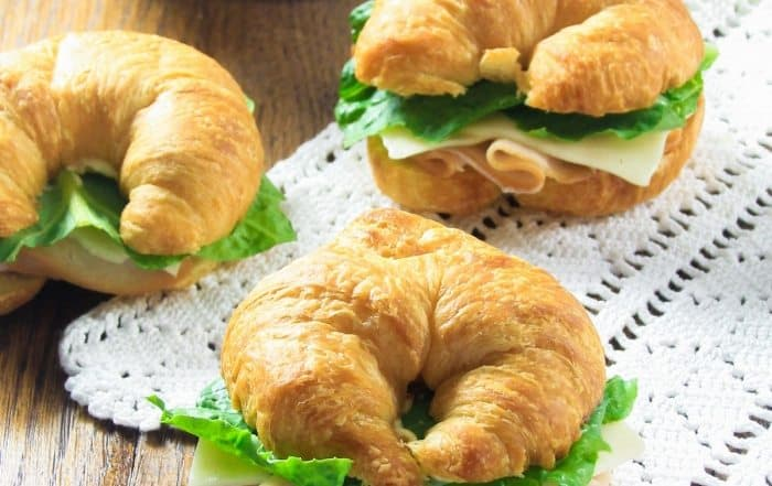 croissant sandwiches edited-14