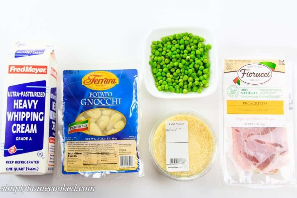 potato nocchi w- p edited
