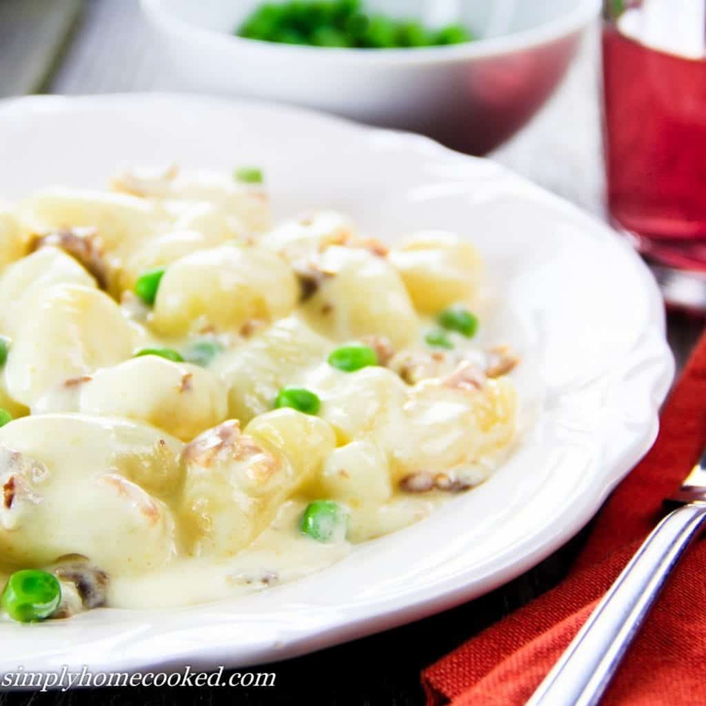 potato nocchi w- p edited-3