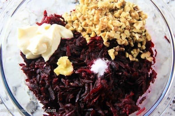beets and walnut salad edited-6
