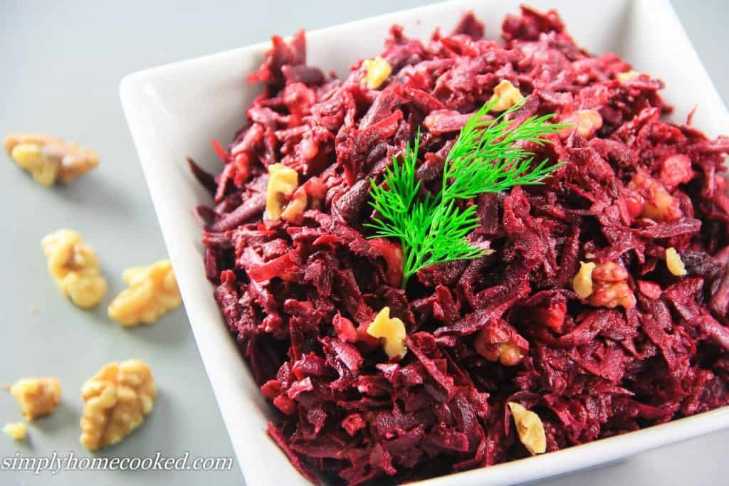 beets and walnut salad edited-8