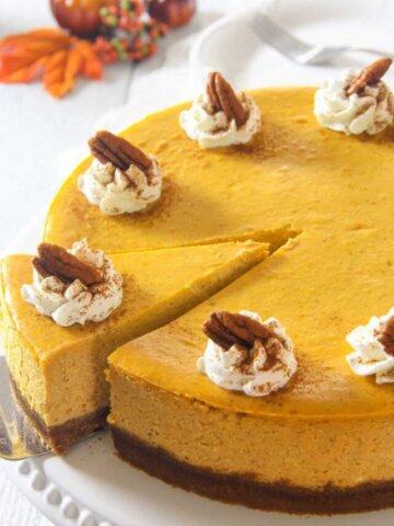 cropped-pumpkin-cheesecake-recipe-16.jpg