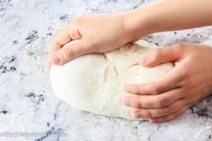 focaccia bread edited-10