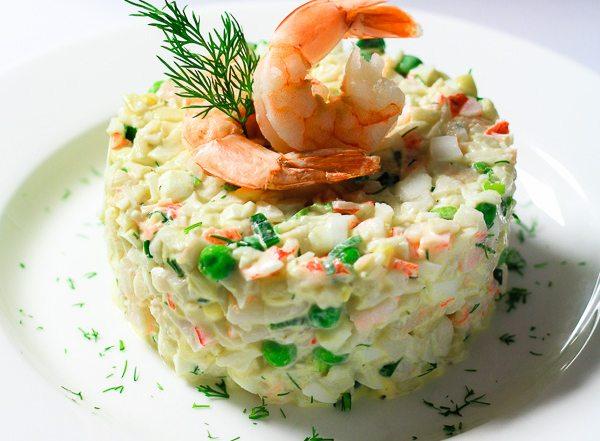 seafood salad 2-2